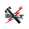 11-Bolt