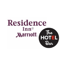 13-Hotel Logo